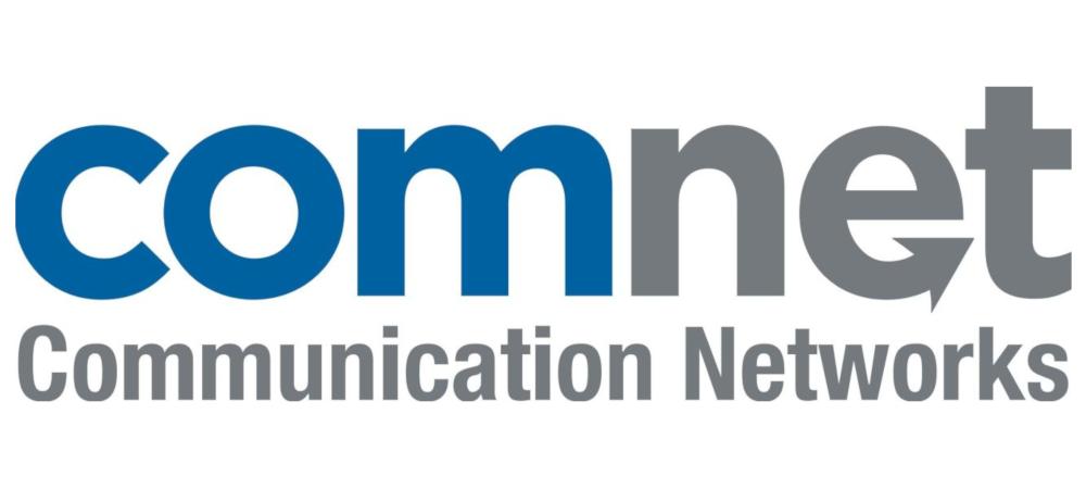Logo des Hersteller: Comnet