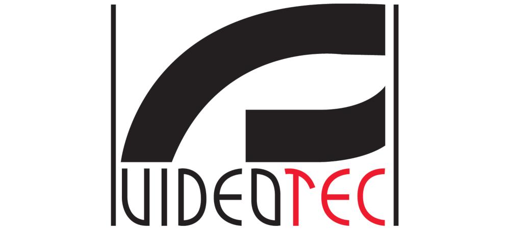 Logo des Hersteller: Videotec