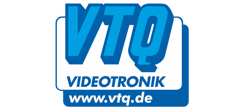 Logo des Hersteller: VTQ