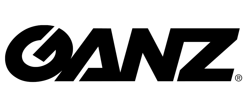 Logo des Hersteller: Ganz