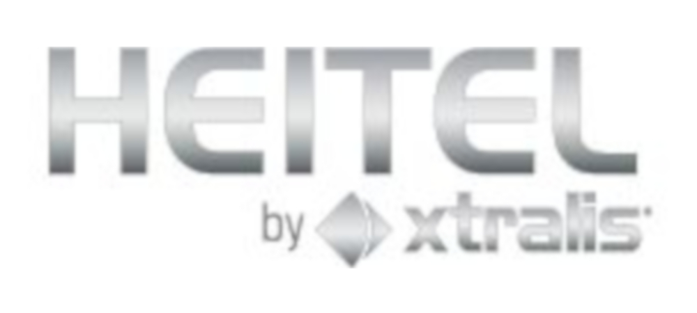Logo des Hersteller: Heitel