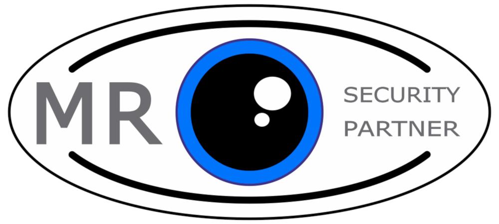 Logo des Hersteller: MR-SP