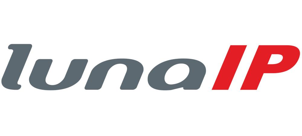 Logo des Hersteller: Luna IP