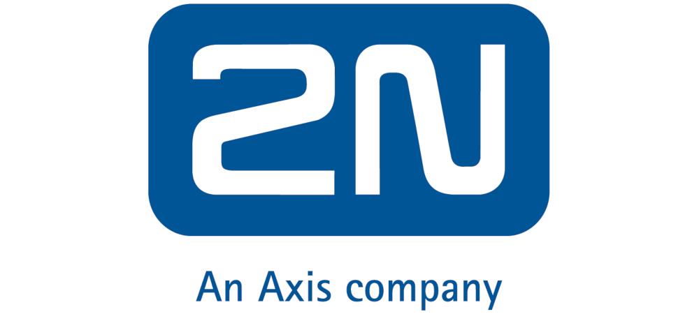 Logo des Hersteller: 2N