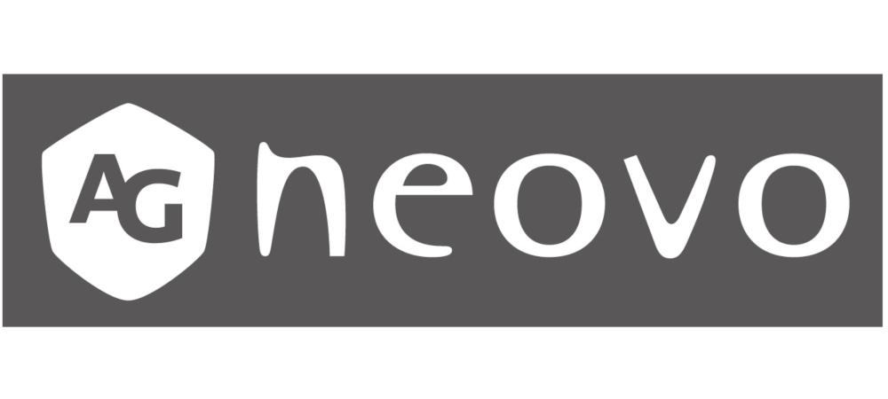 Logo des Hersteller: AG Neovo