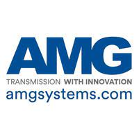 Logo des Hersteller: AMG Systems
