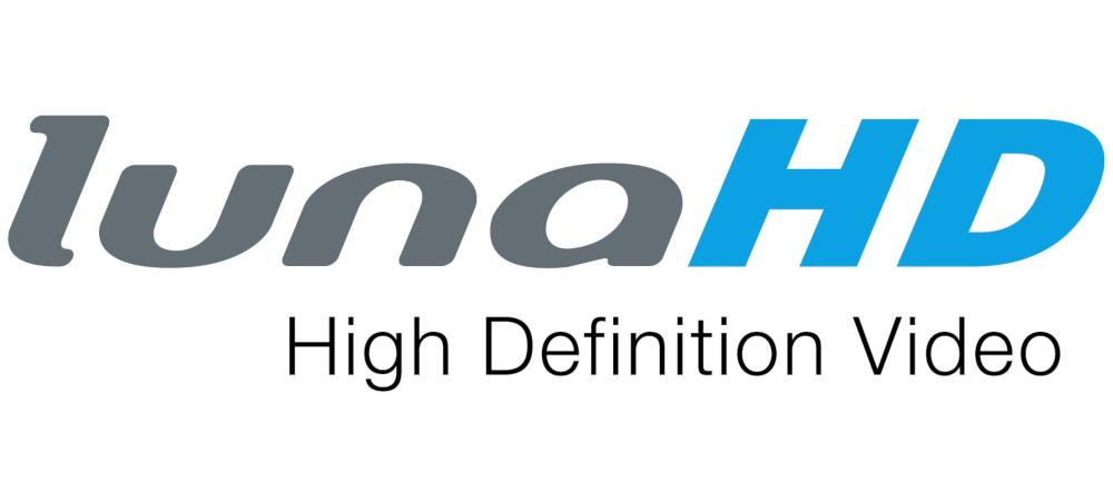 Logo des Hersteller: Luna HD
